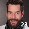 23-Klaus