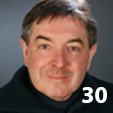 30-Augustin