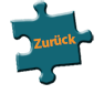 puzzle_back