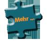 puzzle_mehr