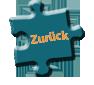 puzzle_zurueck