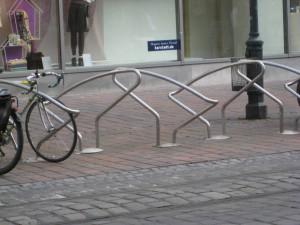 Fahrrad15