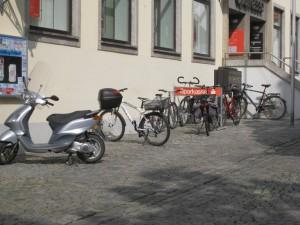 Fahrrad4
